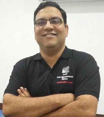 Dr.Siddharth