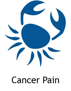 Cancer Pain Treatment in Delhi DPMC