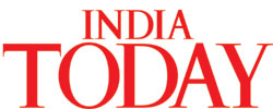 india-today-logo