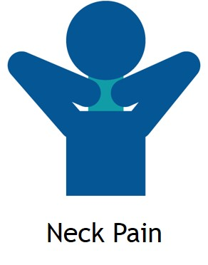 Neck Pain Treatment in Delhi DPMC