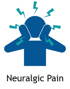 Neuralgic Pain Treatment in Delhi DPMC