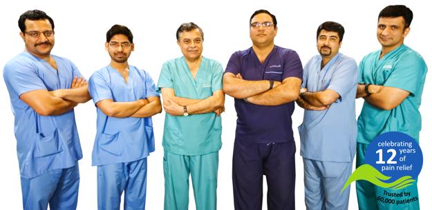 DPMC Doctors 3