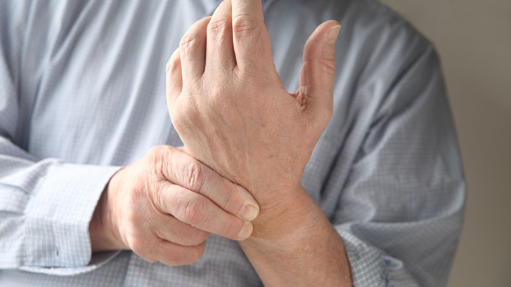 Know about Athritis Pain