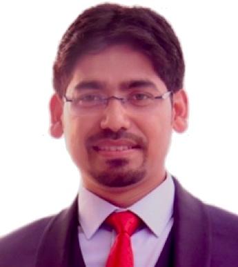 Dr.Kalpajit