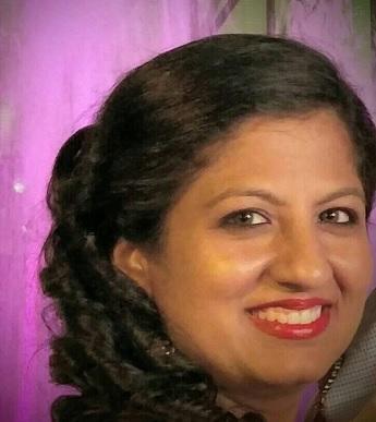 sonia-talreja-dhawan