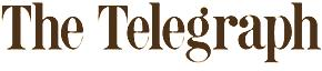 telegraph-antique