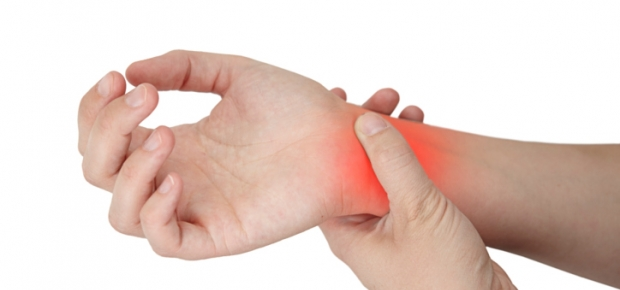 arthritis pain management in delhi